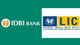 Modi Govt to Infuse Rs 9,300 Cr into IDBI Bank, LIC to Shell Out Rs 4,743 Cr