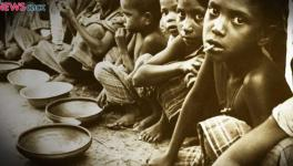 Over 68% Under-five Deaths Due to Malnutrition: Report