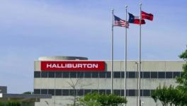 Halliburton to Pay $275,000 to Indian Muslim, Syrian-Origin Staff for Discrimination