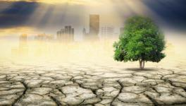 Earth Approaching Climate Tipping Points: Cascading Devastation in Store