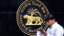 RBI Predicts GPAs May Further Rise Despite Massive Write-offs
