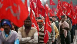 Jan 8 Strike: With Workers, Rural Maharashtra Will Also See Shutdown