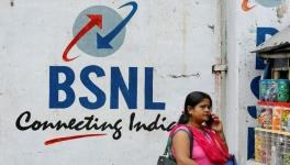 4 Months After Announcement of Revival Package, BSNL Continues to Bleed