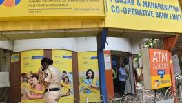 PMC Bank Faces Trouble Again Amid Crisis in Co-operative Sector