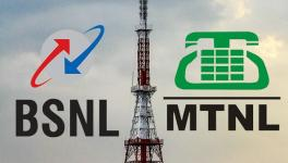 Ex-Gratia+Pension Payout for BSNL, MTNL Staff Who Took VRS to be Capped