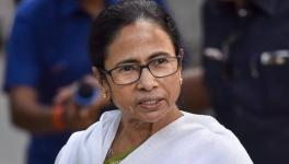 West Bengal: TMC Govt Spent Rs 1,300