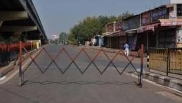 COVID-19 Scare: Bihar Bans Entry of Outsiders, Seals All Borders