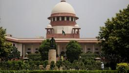 Journalists' Unions File Petition in SC Against Media Companies, Allege Using Lockdown for Lay-offs, Salary Cuts