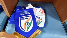 eligibility criteria for PIOs to play in the Indian football team