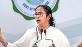 Banerjee Increases Rice Purchase Target