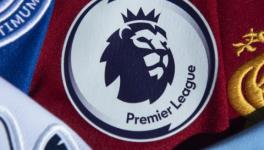 Premier League restart on June 17