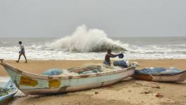 With Odisha's Battling COVID-19 and Amphan Cyclone, CM Patnaik's Demand for Special Focus State Status Needs Consideration
