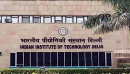 COVID-19: IIT Delhi Team Develops 'Risk Index' to Monitor State-Wise Lockdown