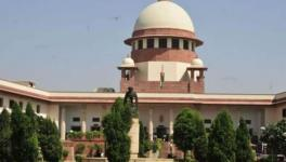 SC Asks Govts Not to Take Coercive Action Against Small Firms for Not Paying Full Wages