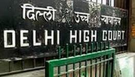 Delhi High Court order derecognising National Sports Federations