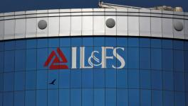 IL&FS Auditors Escape Legal Scrutiny