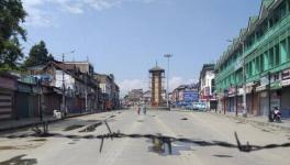 J&K: Government Comes up with Media