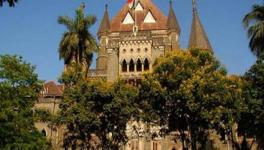 Elgar Case Transfer: HC Seeks NIA, Centre and Maha Govt Response Before July 14