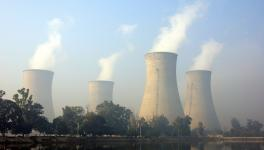 Modi Govt Allows Low-grade Coal in Thermal Power Plants Risking COP21 Commitments