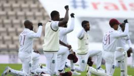 England vs West Indies 2nd Test preview