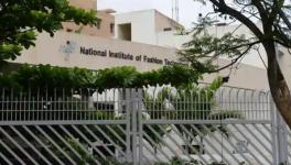 NIFT Refuses to Decrease Fees