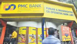 50 PMC Bank Depositors Died