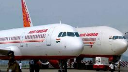 Air India Unions to Challenge 'Leave Without Pay' Scheme