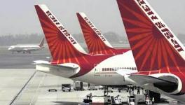 6 Air India Unions Seek Halt to 'Abominable' Compulsory Leave Without Pay Scheme