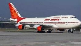 Lockdown-Hit Casual Workers of Air India Move HC Seeking Work, Pending Wages