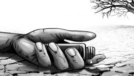 Bhopal Witnesses Sharp Increase in Suicides