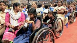 43% Children with Disabilities May Drop Out Due to Hurdles Faced in Online Education: Survey