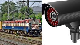 Railways to Take Call on CCTV Project
