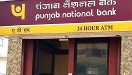 Punjab National Bank Delayed Red Flagging Rs 3,688 Crore DHFL Loan as Fraud