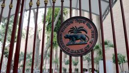 84,545 Bank Fraud Cases Worth Rs 1.85 Lakh Cr Reported During 2019-20: RBI