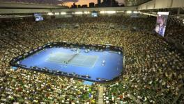 Australian Open 2021 plans to allow spectators in