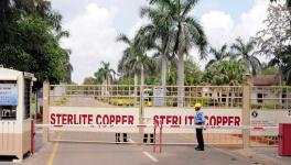Thoothukudi Sterlite Plant to Remain Closed, Madras High Court Dismisses Vedanta Appeal