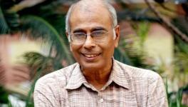 Maharashtra Fails Dr. Dabholkar in Spirit, Only 10 FIRs under Social Boycott Act in Three Years