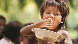 Janta Parliament on Food and Nutrition Demands Universal Food Entitlements After Pandemic