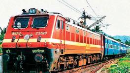 COVID-19: New Rail Projects Barring Safety Work to Be Held in Abeyance