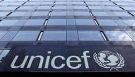 Only 24% Indian Households Have Internet Facility to Access e-Education: UNICEF