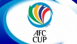 AFC Cup 2020 cancelled by Asian Football Confederation