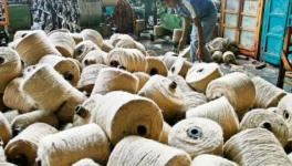 Stock Holding Limits in Jute Industry