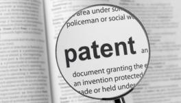 More Than 75% Patents Filed in India Over 13 Years by Foreign Nationals and Companies