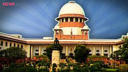 SC Extends Relief on NPAs