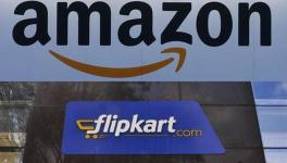 NGT Directs CPCB to Fine Amazon, Flipkart for Excessive Plastic Packaging