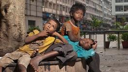 COVID-19 Pushes 150 Million More Children into Poverty:  UNICEF