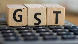 GST Will Implode States; Himachal is Already Feeling the Heat