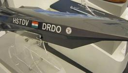 India's Successful Hypersonic