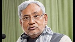 Bihar Elections: Nitish to Play 'Big Brother' to the BJP again but How Long will it Last?