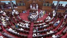 Amid Opposition Boycott, Rajya Sabha Passes 7 Key Bills in 3.5 Hours